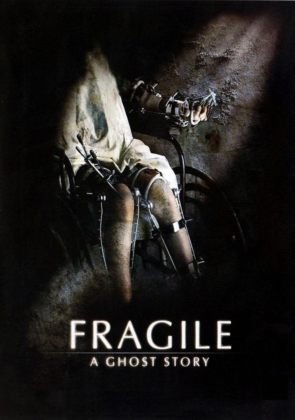 fragile-535022ef81528